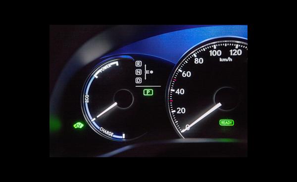 Drivstoffteknologi