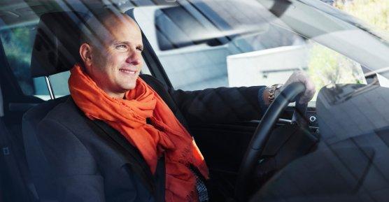 LeasePlan-bloggen: Blinde styrer bilene