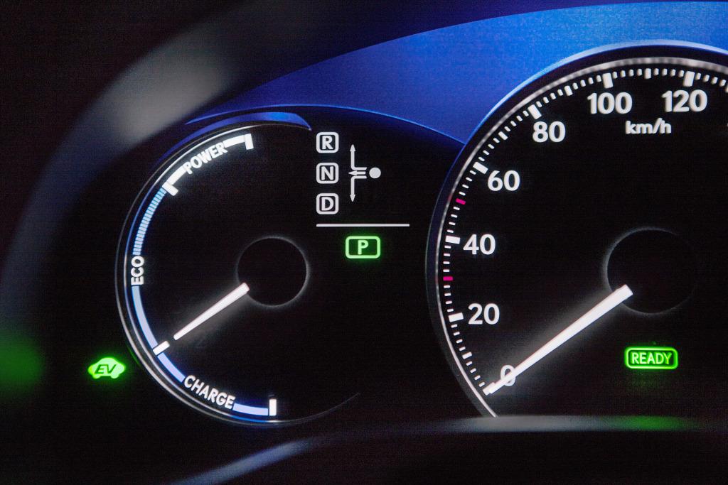 LeasePlan-bloggen: Så mange vil ikke kjøpe elbil igjen.