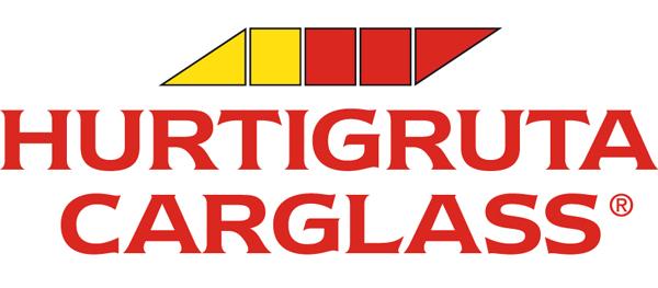 Hurtigruta Carglass er ny hovedsamarbeidspartner på bilglass fra 1.3.17