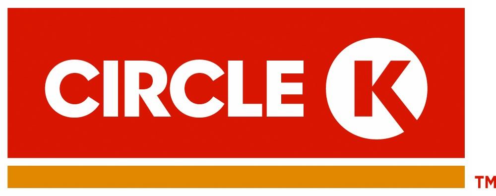 Alle nye Circle K drivstoffkort er nå sendt ut