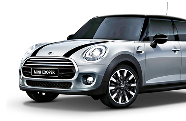 MiniCooper_right