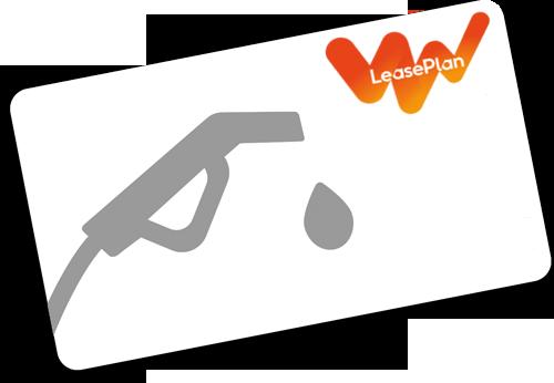 leaseplan-drivstoffkort-flipped