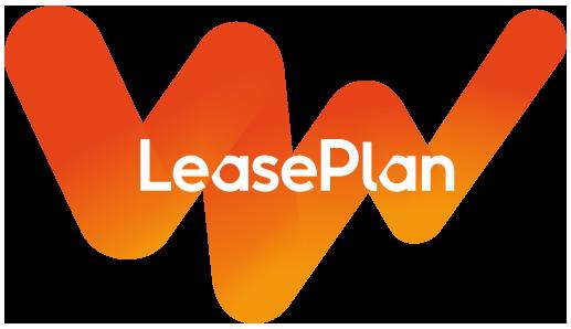 LP_Logo_Black_Orange_Tag_Medium